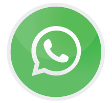 Chat met ons via whatsapp